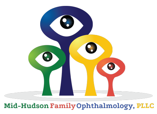 About Dr  Sauer | Mid-Hudson Family Ophthalmology, PLLC